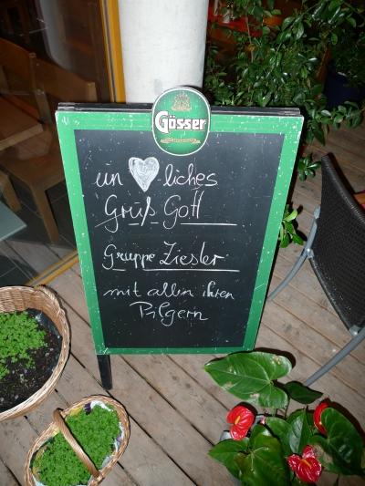 http://www.zieslerdach.at/data/image/thumpnail/image.php?image=145/zieslerdach_article_2948_2.jpg&width=400