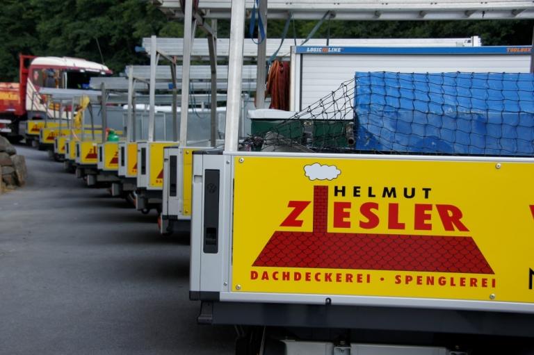http://www.zieslerdach.at/data/image/thumpnail/image.php?image=145/zieslerdach_article_2959_1.jpg&width=768