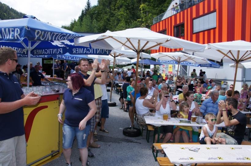http://www.zieslerdach.at/data/image/thumpnail/image.php?image=145/zieslerdach_article_2965_1.jpg&width=820