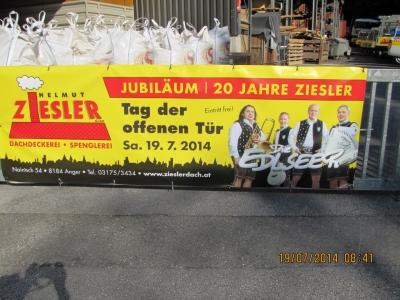 http://www.zieslerdach.at/data/image/thumpnail/image.php?image=145/zieslerdach_article_2966_3.jpg&width=400