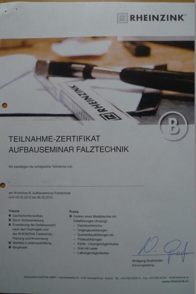 http://www.zieslerdach.at/data/image/thumpnail/image.php?image=145/zieslerdach_article_2976_3.jpg&width=400