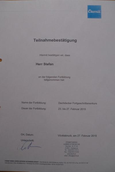 http://www.zieslerdach.at/data/image/thumpnail/image.php?image=145/zieslerdach_article_2980_0.jpg&width=400