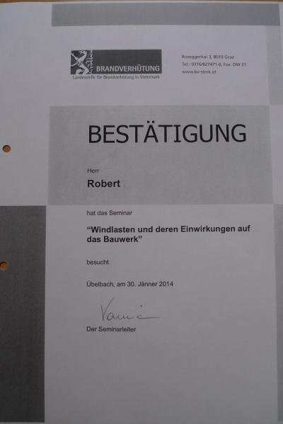 http://www.zieslerdach.at/data/image/thumpnail/image.php?image=145/zieslerdach_article_2980_2.jpg&width=400