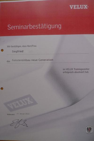 http://www.zieslerdach.at/data/image/thumpnail/image.php?image=145/zieslerdach_article_2981_0.jpg&width=400