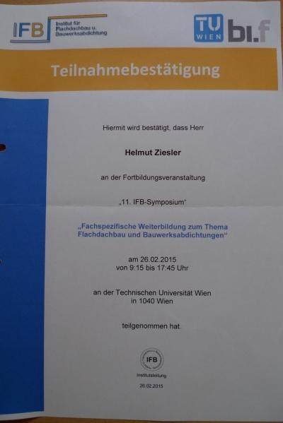 http://www.zieslerdach.at/data/image/thumpnail/image.php?image=145/zieslerdach_article_2981_3.jpg&width=400