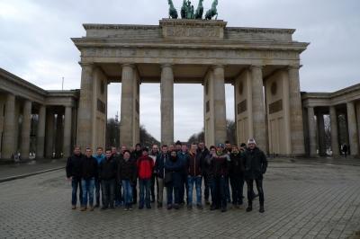 http://www.zieslerdach.at/data/image/thumpnail/image.php?image=145/zieslerdach_article_3077_2.jpg&width=400